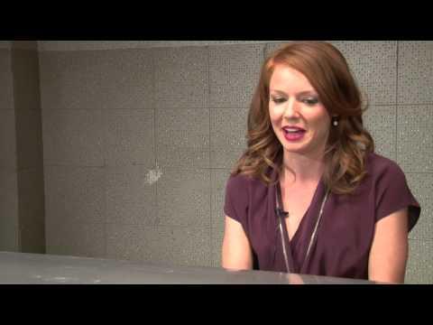 Battle Creek: Aubrey Dollar Exclusive