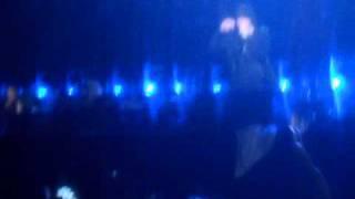 Eminem live in SAO PAULO BRAZIL 11/05/2010 - STAN Mp3