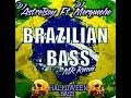 Mix Halloween Brazilian Bass Alok Cat Dealers Liu Sevenn Y Mas Dj Morquecho mp3