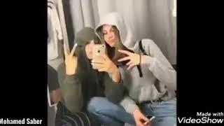 اول مره الاقي صاحب ميعاتبش ♥ ( فديو حسب الطلب) ليك و اشتراك ♥