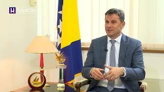 INTERVJU FADILA NOVALIĆA (25 01 2020)