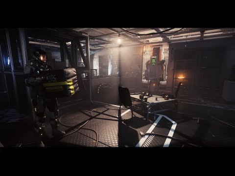Star Citizen 3.0 - New Patch ! LiveStream - Ship bed persistence -Shops