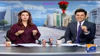 Download Pakistan Idol Episode 6 Full - Pakistan Idol Show