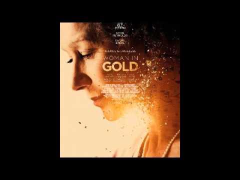 Woman In Gold  Maria Altmann Theme  Martin Phipps & Hans Zimmer