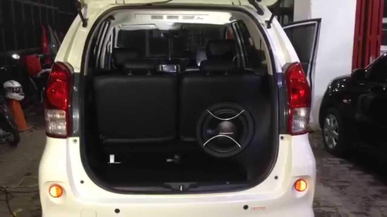 Watch likewise Yamaha Musiccast Wxc 50 Zone Pre  lifier additionally 203234 Subwoofer Installation Rear Deck W211 Dremel Time likewise About as well 2018 Fj Cruiser Redesign Review. on car audio installation