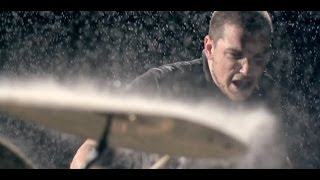 FORUS • If All Else Fails (Official Video)