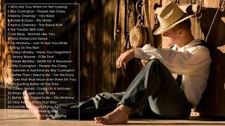Best Country Songs For Relaxing - Relaxing Country Music Playlist