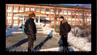 конкурс видеороликов ДООЦ(, 2014-12-31T06:22:13.000Z)