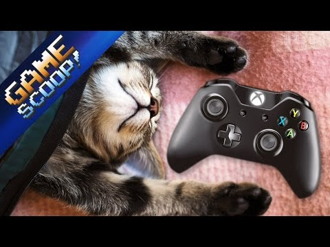 How to Deal with Gamer Fatigue - Game Scoop!
