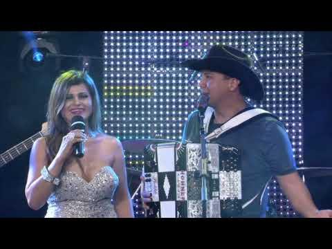 El Nuevo Show de Johnny y Nora Canales (Episode 16.1)- Los Zamorales