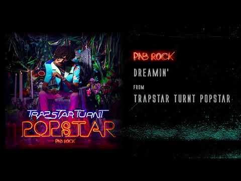 TrapStar Turnt PopStar (Album Stream)