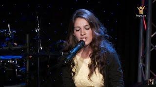 Смотреть клип Дарина Кочанжи - Время Жить