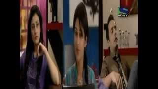 Bhaskar Bharti 19th Episode 24th June 09 HD (Full Epi)