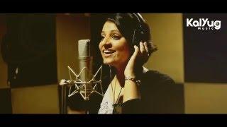 Kabira - Naina Mashup Ft  Shruti Sargam