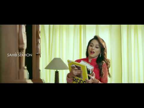 New punjabi song 2018 by ..mr.jaat..