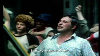 Download Irene Cara - Fame (Subtitulado) MP3 song and Music Video