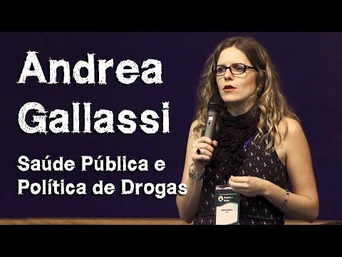 saúde-e-política-de-drogas---profª.-drª.-andrea-gallassi---maconha-e-outras-drogas