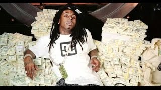 Lil Wayne Net Worth 2018 , Houses and Luxury Cars