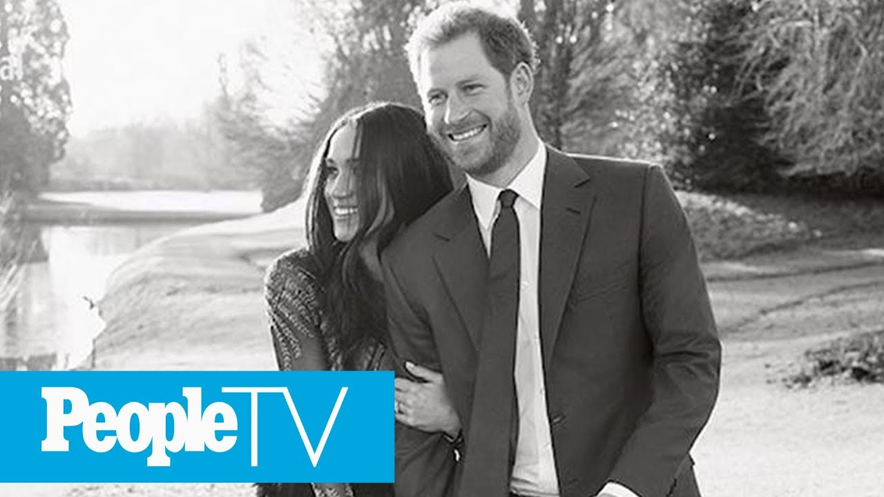 All The Gifts Prince Harry & Meghan Markle Might Receive Instead Of Charity Donations | PeopleTV