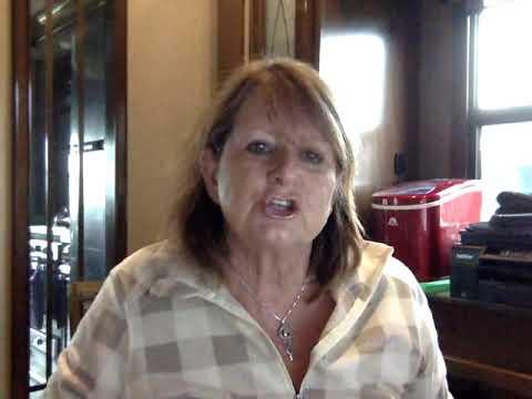 Rio Salado SBS220 Lesson Eight Video