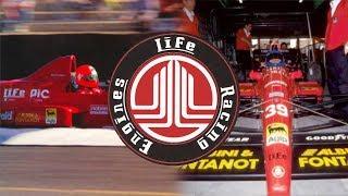 Los peores equipos de la Fórmula 1 | Life F1 Team #3