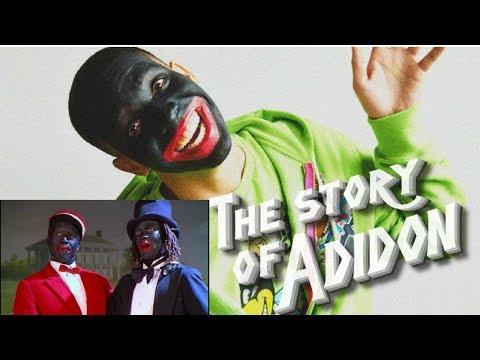 Drake Addresses Mantan Blackface Photo On IG Stories!!!