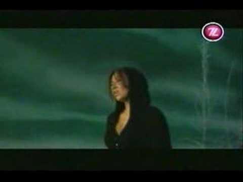 Myriam Hernandez - Donde estara mi primavera