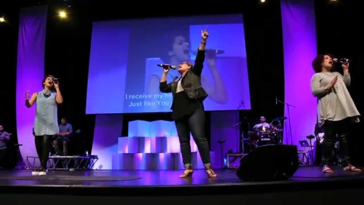 christ-be-revealed-free-worship-free-worship