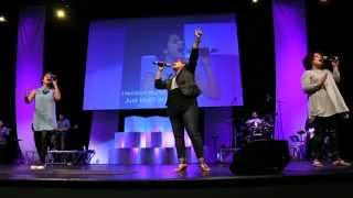 Download lagu Christ Be Revealed - Free Worship