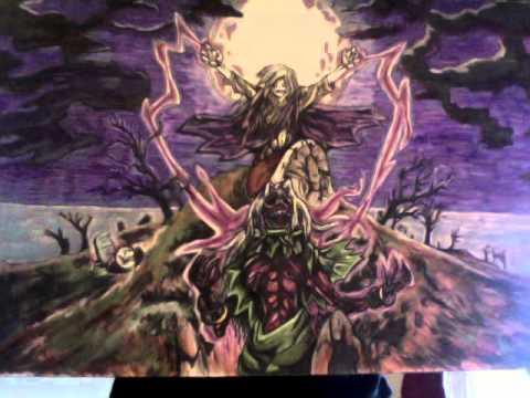 Zombie Master Zombie Master M...