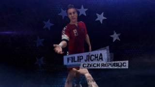 IHF Handball Challenge 12 - Teaser