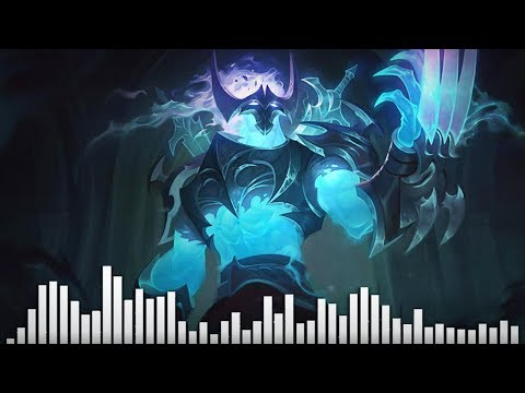 Best Songs for Playing LOL #73 | 1H Gaming Music | Best Mix 2018 - Видео приколы смотреть