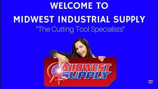 Save money on industrial tools