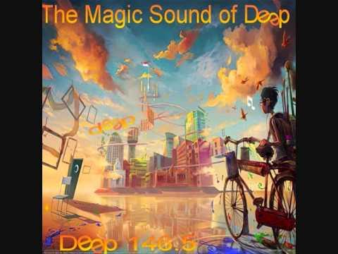 Deep Dance 146.5