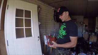 видео Финские межкомнатные двери: характеристика