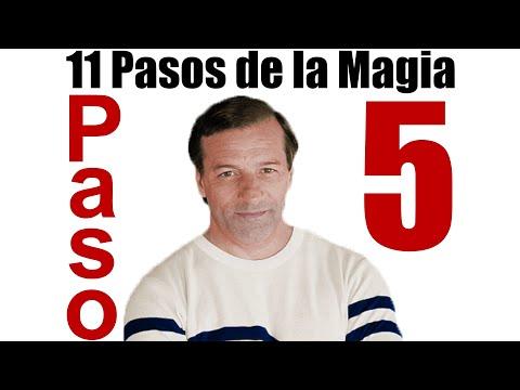 5-✔-la-ley-de-atracción-es-los-11-pasos-de-la-magia-~-jose-luis-parise-~-eterna-luz
