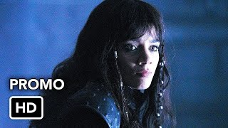 "Killjoys 4x03 Promo ""Bro-d Trip"" (HD)"