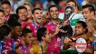 Fue Bicampeón con el León y ahora no tiene equipo!
