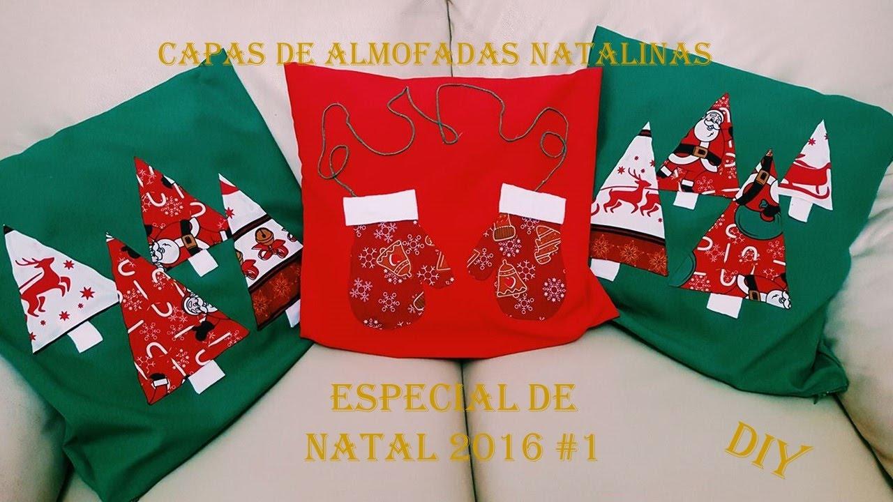 5fcb19624 Especial de Natal  1