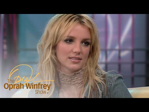 Britney-Spears-Theres-a-Factor-About-Me-That-People-Want-To-Protect-The-Oprah-Winfrey-Show-OWN