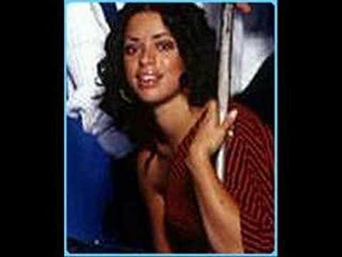 Tina Barrett Tribute 2 If It's Love
