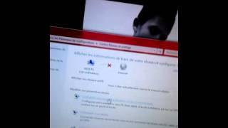 Comment se connecter en wifi avec un PC fix