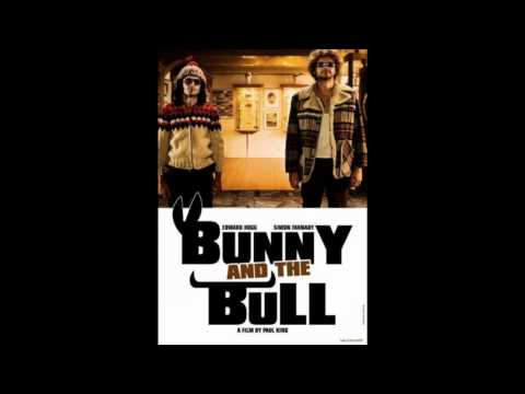 Bunny And The Bull Opening - Ralfe Band