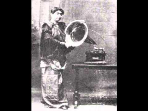 Raga Bhairavi - Gauhar Jan