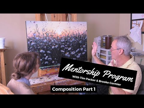 Composition Part 1: Basic Concepts