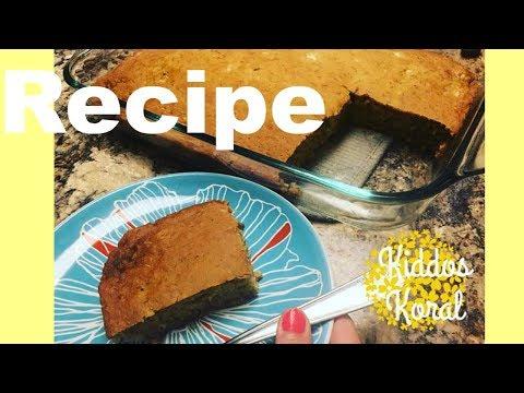 Recipe Duke For Little Debbie Banana Snack Cake