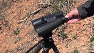 Video Carl Zeiss 15 X 56 Binoculars Video Review download MP3, 3GP, MP4, WEBM, AVI, FLV Agustus 2018