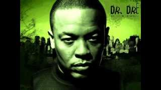 Dr Dre ft. Snoop Dogg - Smoke Weed Everyday (ORIGINAL)