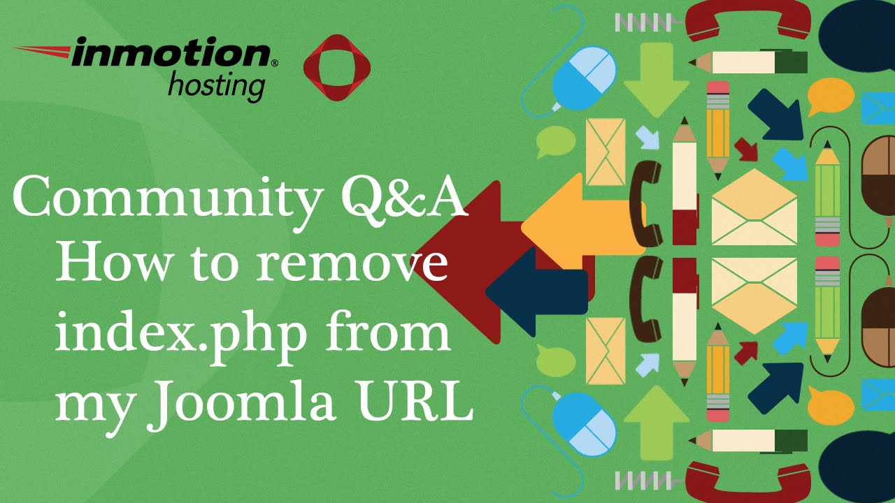 indexphp. how to remove index.php from url in joomla 3 indexphp