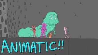 Steven Universe_Wherever You Are Animatic